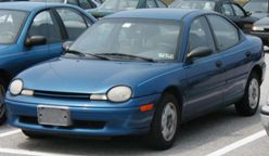 Neon 95-99