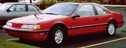 Thunderbird 89-97