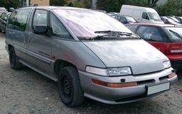 Transport 90-96