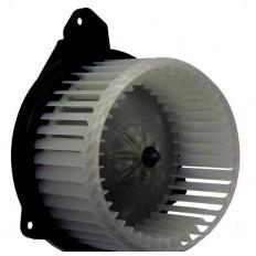 Tuulettajan moottori 07-09 FSS75743