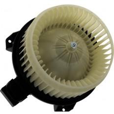 Tuulettajan moottori -10 FSS75817