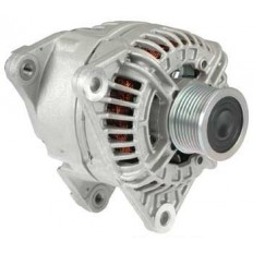 Laturi 07-09 WAI11235N L6 5,9L diesel