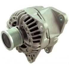 Laturi 07-09 AAP11239 L6 6,7L diesel, Bosch