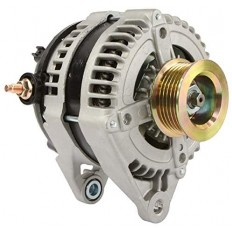 Laturi -07 WAI11240R-6G1 V8 4,7L