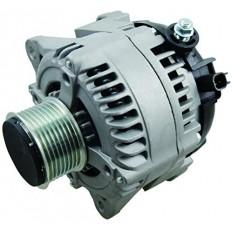 Laturi 11-12 WAI11378N L6 6,7L diesel