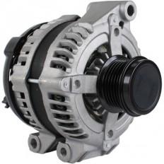 Laturi 08-14  AAP11570 V6 3,6L 160A