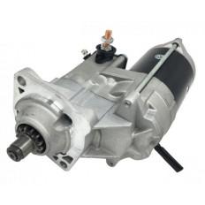 Startti 01-03 WAI6669N V8 7,3L diesel kiinnitys 2 pultilla