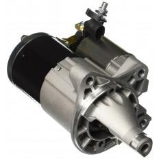 Startti 08-14 AAP19026   V6 4,0L