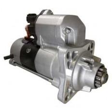 Startti 11-16 WAI19029N L6 6,7L diesel