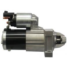 Startti 10-14 AAP19129 V8 6,2L