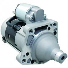 Startti 08-14 AAP32716 2,8L CRD diesel