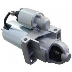 Startti AAP6449 V8 5,7L