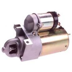 Startti -96 AAP6473 V6 3,1L