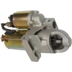 Startti 04-05 WAI6495N V6 4,3L