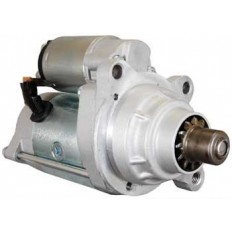 Startti AAP6670 V8 6,0L diesel
