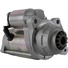 Startti 11-12 WAI6696N V8 6,7L diesel
