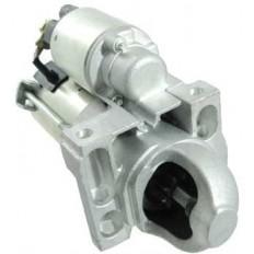 Startti 09-11 AAP6970 V8 4,8/ 5,3L