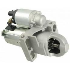 Startti 09-11 AAP6972 V6 4,3L
