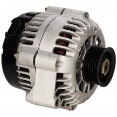 Laturi 01-05 V8 8,1L AAP8247 105A delco