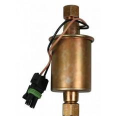 Polttoainepumppu 99-02 ACDEP1000 diesel 6,5L