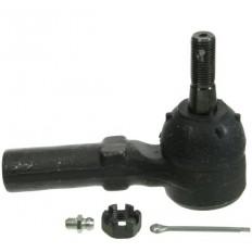 Hammastangon pää ASC401-1620B ulko (MOGES3238RL) edullisempi vaihtoehto