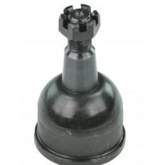 Pallonivel ala ASC505-1134B (MOGK6445) edullisempi vaihtoehto