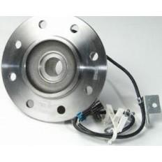 Pyöränlaakeri etu -95 TIMSP580300 napa oikea sis. ABS anturin