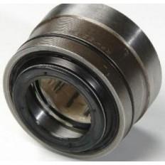 """Pyöränlaakeri taka BCARP1561-GM  korjauslaakeri 9,5""""perä,kopassa 14 pulttia"""