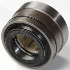 """Pyöränlaakeri taka 99-05 BCARP1561-GM korjauslaakeri,9,5"""" perä"""