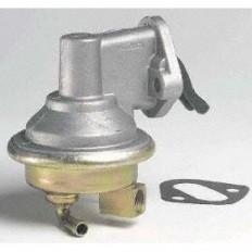 Polttoainepumppu 81-87 CARM4685 V8 305(H) chevrolet
