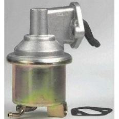 Polttoainepumppu -88 CARM6101 V8 305(H) chevrolet
