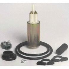 Polttoainepumppu 88-92 CARP74000 V8 5L(E)