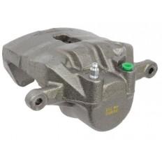 Jarrusatula etu 10-14 CDO185274 vas V6 3,6L