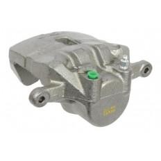 Jarrusatula etu 10-14 CDO185275 oik V6 3,6L