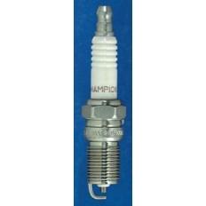 Sytytystulppa 96-01 CHA0013 V6 3,1L/3,4L/3,8L