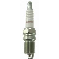 Sytytystulppa 03-05 CHA0013 V6 4,3L