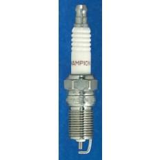 Sytytystulppa 91-95 CHA0020 V6 3,4L