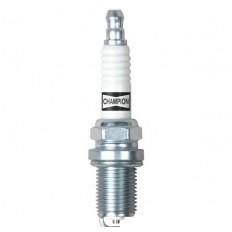 Sytytystulppa -97 CHA0071 V8 5,9L