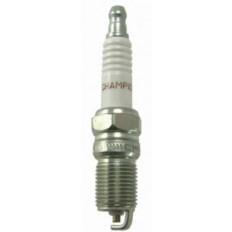 Sytytystulppa 96-02 CHA0401 V8 4,6L