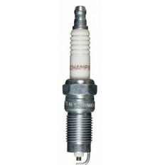 Sytytystulppa 05-10 CHA0403 V6 4,0L