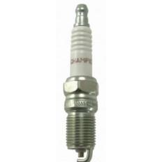 Sytytystulppa 07-09 CHA0408 V8 6,2L