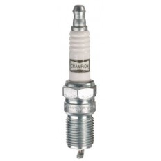 Sytytystulppa platina -95 CHA3013 V8 4,6L