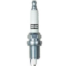 Sytytystulppa CHA3034 V6 3,5L platina