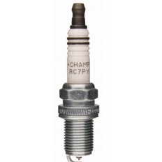 Sytytystulppa 02-04 CHA3340 platina V8 4,7L HO (J)