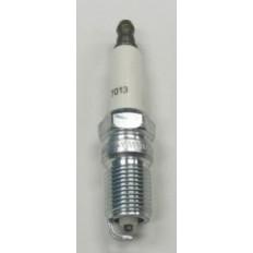 Sytytystulppa CHA7013 V8 4,6L (Y)/ 4,9L platina