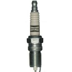 Sytytystulppa 05-10 CHA7015 V6 3,7L platina