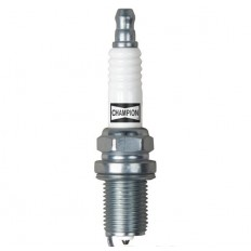 Sytytystulppa -97 V8 5,9L CHA7071 platina