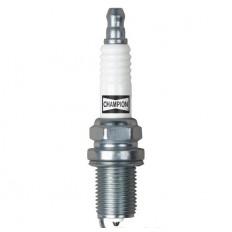 Sytytystulppa 93-96 V8 5,2L CHA7071 platina
