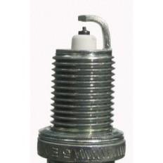 Sytytystulppa 07-09 CHA7318 platina L4 2,0 /2,4L bensa