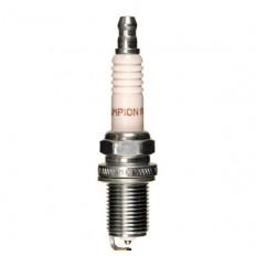 Sytytystulppa -90 CHA7346 platina L4/L6